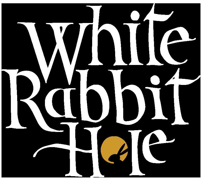 WRH_whitegold